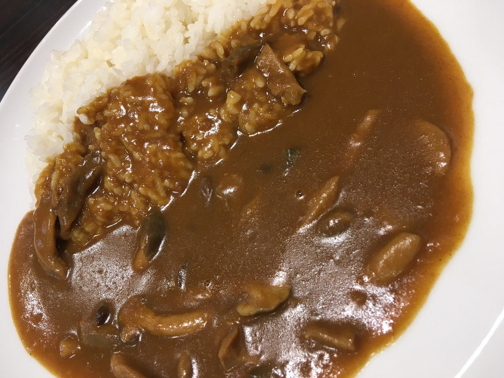 Better than Business As Usual – Ethical Innovation at Curry House CoCoIchibanya